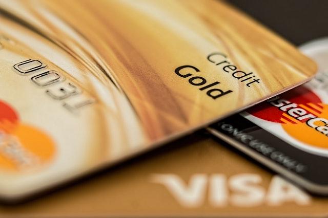 utiliser carte crédit pour ouvrir porte blindée
